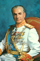 Mohammad Reza Pahlavi.png