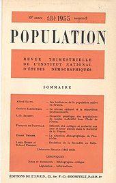 Population Revue 1955 Title.jpg