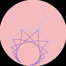 Regular star polygon inf-4.png