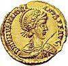 Solidus Majorian Arles (obverse).jpg