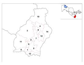 Surxondaryo districts.png