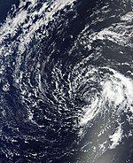 Tropical Depression 90C April 9, 2012.jpg