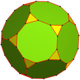 Truncated dodecahedron ortho-color.png
