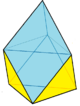 Augmented octahedron.png