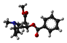 Cocaine-from-xtal-1983-3D-balls.png