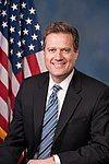 Congressman Mike Turner.jpg
