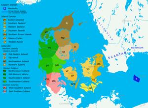 Danishdialectmap.png