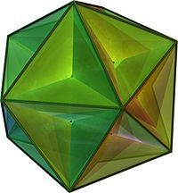 GreatDodecahedron.jpg