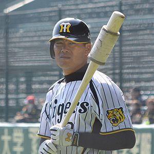 HT-Kosuke-Fukudome20130306.jpg