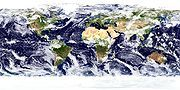 Land ocean ice cloud hires.jpg