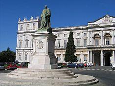 Palacio Ajuda Lisboa 7.JPG