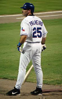 Rafael Palmeiro 2003.jpg