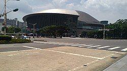 Taipei Arena 20160605.jpg