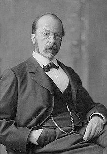 Wilhelm His.jpeg