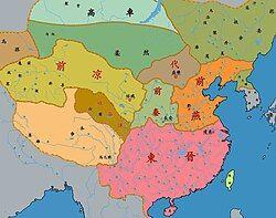 东晋(16 Kingdoms).jpg