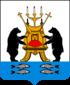 大诺夫哥罗德徽章