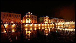 Epinal Centre Nuit.jpg