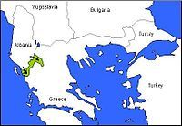 GreekItalianinitialItal.JPG