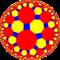 H2 tiling 247-7.png