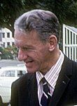 Ian Smith 1975.jpg