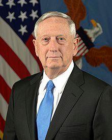 James Mattis official photo.jpg