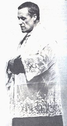 José Rubio (1864-1929).jpg