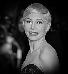 Michelle Williams at the Manchester by the Sea LFF 2016 Screening.jpg