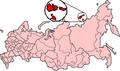 New Siberia