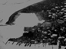 Norfolknavalbase3.jpg