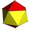 Pentagonal gyroelongated bipyramid.png
