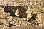 Roman Grain mill - panoramio.jpg