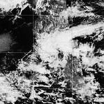 Sally Mar 2 1967.png