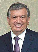 Shavkat Mirziyoyev (cropped).jpg