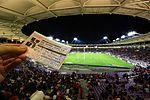 Ticket Stade.Toulousain-Biarritz olympique 07092008.JPG