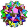 UC37-12 pentagrammic prisms.png