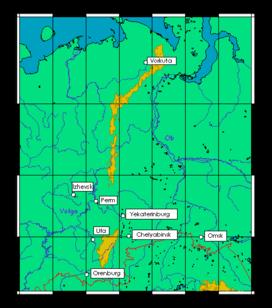 Ural Mountains Map 2.png
