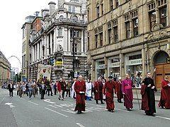 Whit walks Manchester.jpg