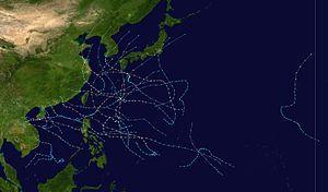 1985 Pacific typhoon season summary.jpg