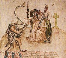 Alexander III and Ollamh Rígh.JPG