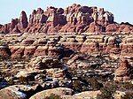 Canyonlands Needles.jpg
