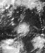 Clara Jul 10 1967.png