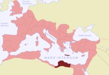 Creta et Cyrene SPQR.png