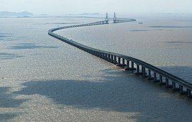 Donghai Bridge.jpg