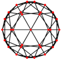 Dual dodecahedron t01 A2.png