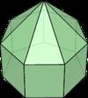 Elongated heptagonal pyramid.png