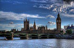 Hdr parliament.jpg