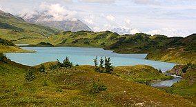 Lost Lake, Seward, Alaska.jpg