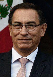 Martín Vizcarra em julho de 2016.jpg