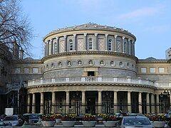 National Library of Ireland 2011.JPG