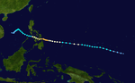 Nelson 1982 track.png